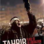 Tahrir, place de la Libération de Stefano Savona (2011)