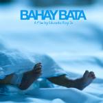 Baby Factory (Bahay Bata) d'Eduardo Roy Jr. (2011)