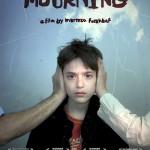 Querelles (Soog) de Morteza Farshbaf (2011)