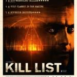 Kill List de Ben Wheatley (2011)
