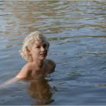 My week with Marilyn de Simon Curtis (2011)