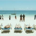 Paradis : Amour (Paradies: Liebe) de Ulrich Seidl (2012)