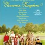 Moonrise Kingdom de Wes Anderson (2012)