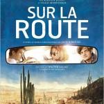 Sur la route (On the road) de Walter Salles (2012)