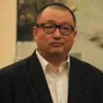[11 Fleurs] Interview avec le réalisateur Wang Xiaoshuai