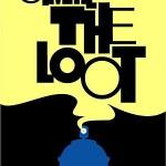 Gimme the loot d'Adam Leon (2012)