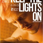 Keep the lights on d'Ira Sachs (2012)