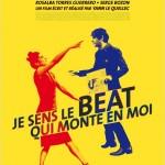 Je sens le beat qui monte en moi de Yann Le Quellec (2012)