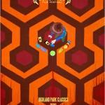 Room 237 de Rodney Ascher (2012)