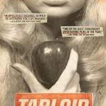 Tabloïd de Errol Morris (2011)