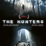[Sortie DVD] The Hunters de Chris Briant (2011)