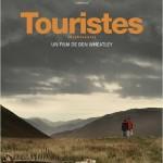 Touristes ! (Sightseers) de Ben Wheatley (2012)