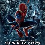 The Amazing Spider-Man de Marc Webb (2012)