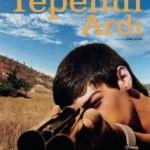 Derrière la colline (Tepenin ardi) d'Emin Alper (2012)