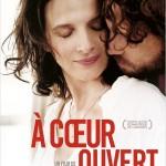 À coeur ouvert de Marion Laine (2012)