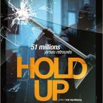 Hold-up (Nokas) de Erik Skjoldbjaerg (2010)
