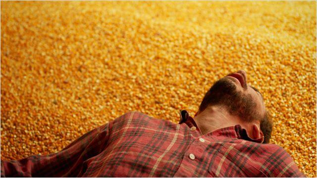 Villegas de Gonzalo Tobal ; des chemins de vie différents (Cinema argentin) 3