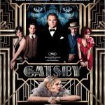 Gatsby le magnifique (The Great Gatsby) de Baz Luhrmann (2013)