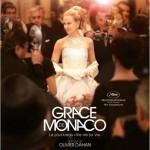 Grace de Monaco d'Olivier Dahan (2014)