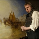 Mr. Turner de Mike Leigh (2014)