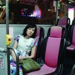 Exit (Hui guang zoumingqu) de Chienn Hsiang (2014)