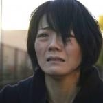 Her Mother de Yoshinori Satô (2016)